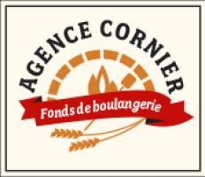 logo_agence_cornier_fond_boulangeries