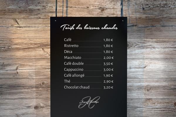 tableau-tarifs2