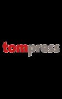 tompress1